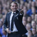 "Liverpool boss Brendan Rodgers: ""Were disappointed with their goal... Mistakes have cost us again."" #EVELIV http://t.co/zvFepNMyke"