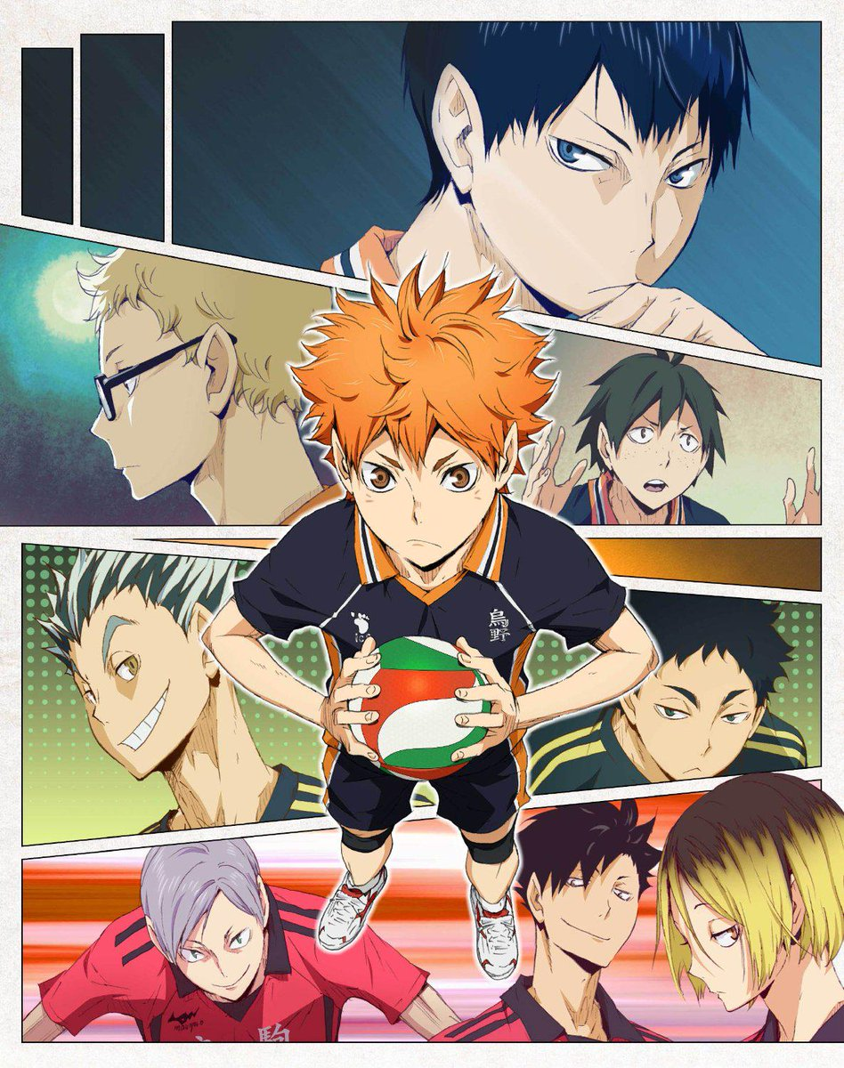 http://twitter.com/haikyu_a/status/650686456948654080/photo/1
