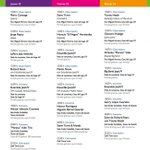 ¡Octubre es el mes del #FestivalInternacionalJazzUV! ???? ¿Ya sabes a qué eventos asistirás? #Xalapa http://t.co/gnv2Kq8vRm