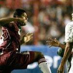 Fluminense na copa do brasil / Fluminense no Brasileiro http://t.co/6tv1rLXJqU