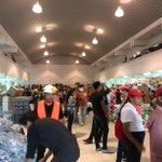 Fluye ayuda al centro de acopio en Santa Catarina, piden les donen guantes y bolsas para desechos. Vía @rbolanos_pl http://t.co/MJesGil7TW