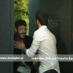 هل فاتتك الحلقة الأولى من برنامج #محمد_عبده_وفنان_العرب ؟! شاهد الحلقة كاملة @WithMohdAbdo http://t.co/sy3xHJXC5Q http://t.co/NWgPjXsH4R