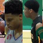 2016 MSU Recruiting Class is TOUGH! Miles Bridges, Josh Langford, Cassius Winston & Nick Ward http://t.co/HaCNvw2tKg http://t.co/VI32rGwKPU