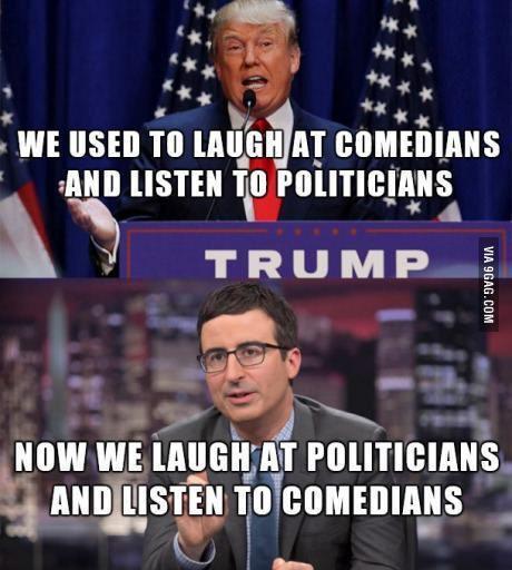 True, and very tragic http://t.co/Y45hX4ICmJ