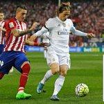 FINAL: Atlético 1-1 Real Madrid (@Benzema 9; Vietto 83)  #RMLiga #RMDerbi #HalaMadrid http://t.co/laeYlexQNk