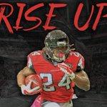 Falcons roll over Texans, 48-21. Atlanta reaches 4th 4-0 start in franchise history. Devonta Freeman: 149 Yds, 3 TD http://t.co/OawOm3Vbxn