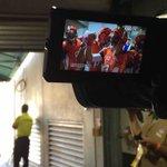 "Andy Daltons simple message before todays Bengals (3-0) vs. Chiefs (1-2) game: ""4-0.... http://t.co/50VeMnnBLh http://t.co/B0l15T0QeM"