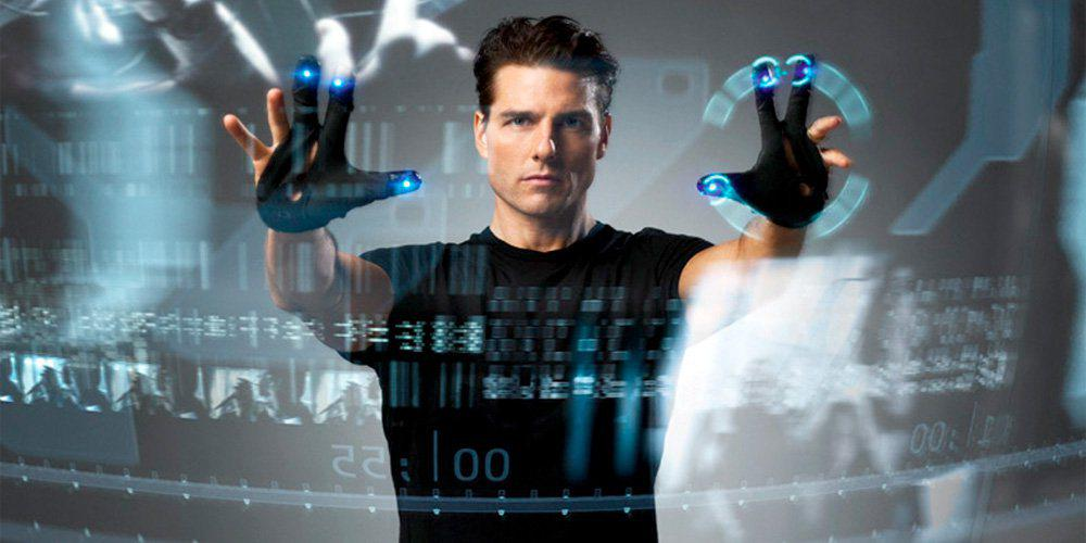 Minority Report is reality today! #Predictive Policing is here http://t.co/6acV8QcRDm #bigdata http://t.co/yr3gm9vgsX