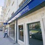 #economía   Cuatro de cada cinco parados gallegos ya agotaron sus prestaciones de desempleo http://t.co/hRrSuYcuL9 http://t.co/ZCjEBzkbw8