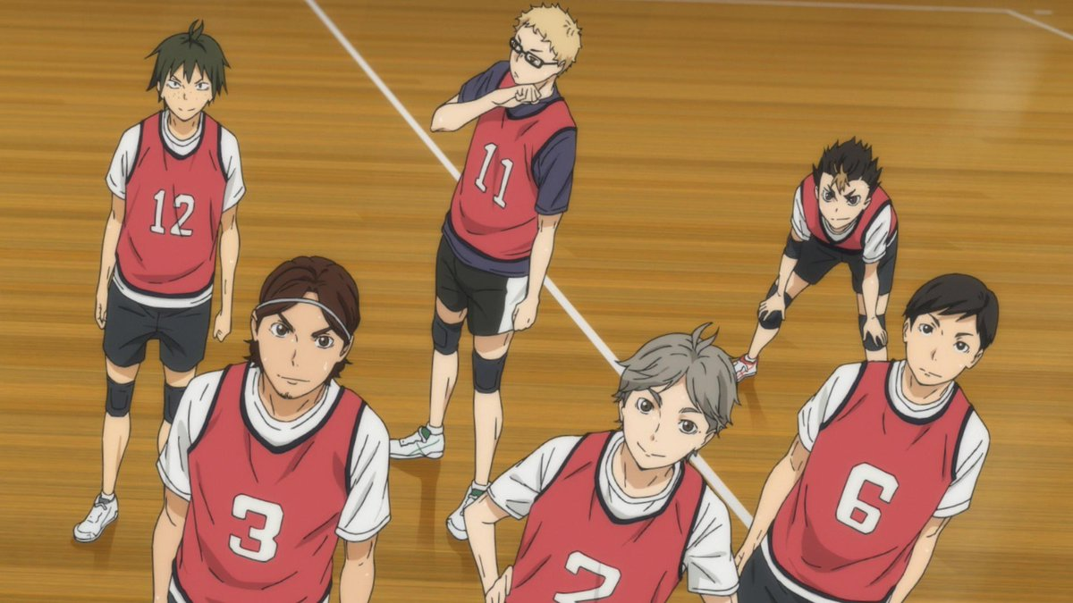 http://twitter.com/animehaikyu_com/status/650707171127111680/photo/1