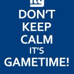 Calling all #Giants fans - GET LOUD if youre ready for FOOTBALL! #NYGvsBUF http://t.co/Lb6lVBwJQR