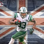 Jets victory in London! NY improves to 3-1 with 27-14 win vs Miami as Chris Ivory rushes for career-high 166 Yds. http://t.co/5nqsyF4L7g