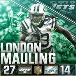 Chris Ivory (166 rush yards, TD) runs for career high as @nyjets steamroll the Dolphins. http://t.co/BRhlZBstWx
