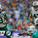 FINAL: Jets improve to 3-1 behind 166 rushing yards from Chris Ivory. Dolphins fall to 1-3. http://t.co/riGlf5N6UG http://t.co/ea5oaiyEZa