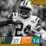 FINAL in London: Ivory, Marshall lead the J-E-T-S to 3rd victory! #NYJvsMIA http://t.co/DneBw5pmRV