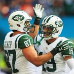 Lights out in London: Jets dominate Dolphins en route to 27-14 win at Wembley Stadium http://t.co/7cdb6Otamu http://t.co/hxGOQMJGnu