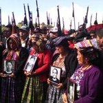 Recuerdan muerte de campesinos ocurrida en la Cumbre de Alaska. Vía @oscargarcia_pl http://t.co/sMGjamZ7Y3 http://t.co/LJUwzrsdRm