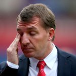 Brendan Rogers has been relieved of his position as Liverpool manager with immediate effect! http://t.co/4vKRn6BXDX