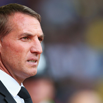 Liverpool sack manager Brendan Rodgers with immediate effect. Full story: http://t.co/YpUTUBopVQ #LFC http://t.co/g8lKSEXdO4