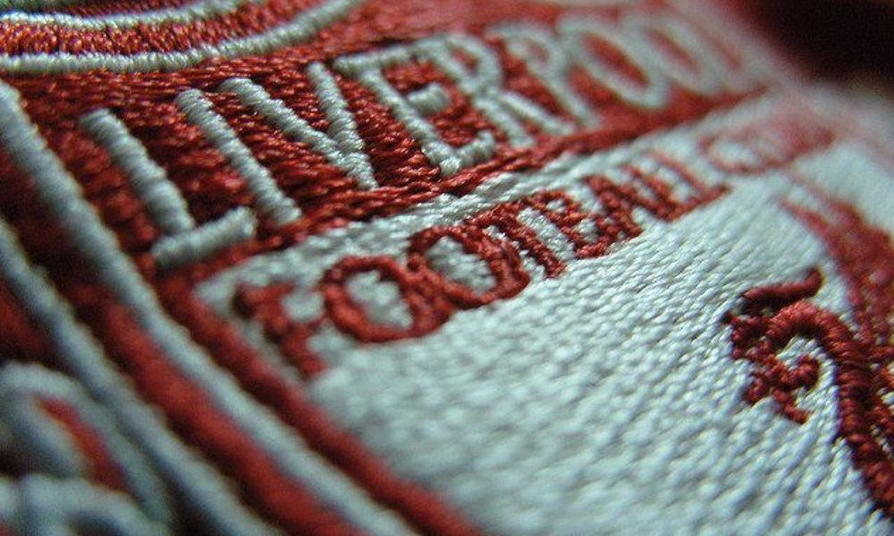 Liverpool FC has announced that Brendan Rodgers will leave his post with immediate effect: http://t.co/it2bKIJQbc http://t.co/M3Af12Xnk3