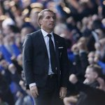 OFFICIAL: Brendan Rodgers has been sacked as the manager of Liverpool. #LFC http://t.co/nlb5q4p2Qr