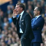 Breaking news: Brendan Rodgers has been sacked as #Liverpool manager. http://t.co/M4MdEqvfTj