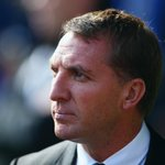 BREAKING: Brendan Rodgers has been sacked as @LFC manager #SSNHQ http://t.co/ijjFYIOwYY