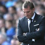 """BREAKING #LFC announce Brendan Rodgers """"will leave his post with immediate effect after having contract terminated"""" http://t.co/ZA3pJZUGp2"""