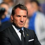 #LFC manager Brendan Rodgers has been sacked. Follow LIVE updates here. http://t.co/W7qoPd506K http://t.co/TWba88n44X