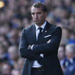 Brendan Rodgers out at Liverpool after lackluster start to season. http://t.co/jPWFdYU4yU http://t.co/nE5lMLeoyl