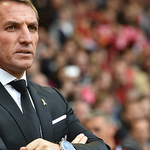 Brendan Rodgers record as Liverpool manager. Played 165 Won 83 Drawn 40 Lost 42 http://t.co/sv4IjrWExO #LFC http://t.co/7HDMtsIMWB