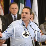 For the record: AFNs Perry Bellegarde talks about what we're not talking about in #elxn42 http://t.co/5xMk5879IF http://t.co/LA6qXBWbN3