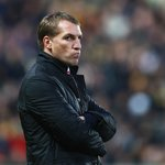 Brendan Rodgers has been sacked as the manager of @LFC. #UEL http://t.co/Bw7qrGTL62