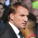 Brendan Rodgers sacked as Liverpool manager | @AHunterGuardians report http://t.co/aybTywzRLH (Photo: Rex) http://t.co/H4DGW17mKz