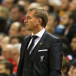 Brendan Rodgers is sacked as Liverpool manager - http://t.co/E8rdBfMEs9 #LiverpoolFC http://t.co/qYXpLqwgxy