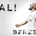 9 ¡GOOOOOOOOOOOOOOOOOOOOOOOOOOOL de @Benzema!   #RMLiga #RMDerbi #HalaMadrid http://t.co/xnFZN1EbTL