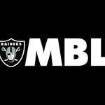 FUMBLE! David Amerson forces Matt Forte to cough it up and the Raiders recover! http://t.co/FHdOs3uZ0d