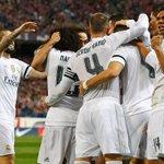 Apuesta por el siguiente gol del Real Madrid en @bwin_es: http://t.co/GCRe1MSB2B #RMLiga #HalaMadrid http://t.co/dt1452sDAK