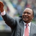 Why President Uhuru Kenyatta is the best – Morgan Heritage http://t.co/68zhuRA8oR http://t.co/bGiqkPiEPR