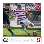 Cardinal train keeps rolling. Stanford wins its eighth in a row. #GoStanford ???? » ???? http://t.co/KathkEn9Ks