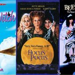 21 not-scary Halloween movies for skittish people to marathon http://t.co/65Qu1aW7mN http://t.co/4re4UThAnY