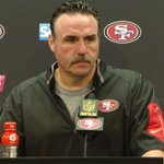 Watch Jim Tomsulas postgame remarks following loss to Packers. http://t.co/EuTD5iW07y http://t.co/IoDa3gyxgl