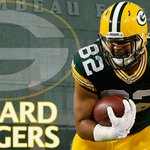 TOUCHDOWN @PACKERS Aaron Rodgers doing Aaron Rodgers things throwing a 9 yard strike to Richard Rodgers. GB 7 SF 0 http://t.co/uRqkT6XnSU