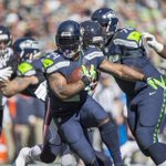 BREAKING: Seahawks rule out Marshawn Lynch, Brandon Mebane for Monday nights game vs. Lions. http://t.co/WonLYmeynZ http://t.co/mwOUDkavPB