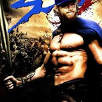 Congrats to Clayton Kershaw on getting to 300Ks @heartRN13 http://t.co/638uHjzF2r