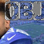 Odell Beckham Jr. has 1,612 receiving yards in his 1st 16 games. Thats the most in NFL history. (via @EliasSports) http://t.co/yO49BqSCUH