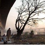 För första gången sjunker andelen extremt fattiga i världen under tio procent, enligt WHO. http://t.co/lbVK71G6TV http://t.co/Exz3RBBDpE