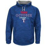 The @Rangers take the AL West! RT for a chance at a Majestic #Postseason hoodie! Buy yours at http://t.co/3mM9ysAhLX http://t.co/L6MneuhK5L