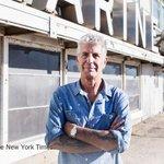 Anthony Bourdain is turning a giant shipping pier into a megamarket for international cuisine http://t.co/nE9JoBiHee http://t.co/MMlU3PT2ai