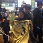 Thank you for your support this season! We will miss you this winter. #Brewers #Game162 http://t.co/UdC4EweXp3
